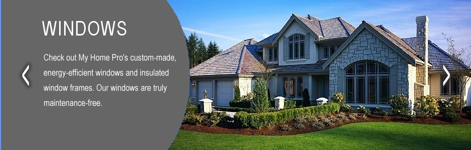 Home Improvement And Remodeling By Myallhomepro Com